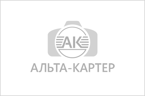 Замок КПП (MTL) 2253А INT Mazda CX-5 2012-2015, AT+(селектор 2014-2015)/ Mazda CX-5 2015-,AT+. Артикул 183715
